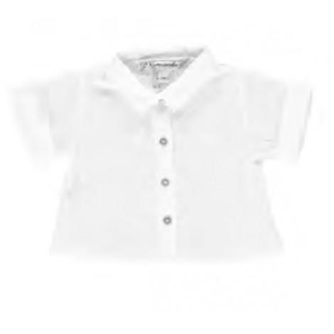 shirt st ives