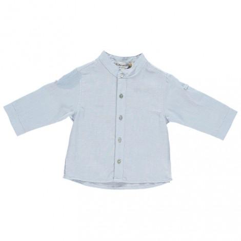 shirt mao