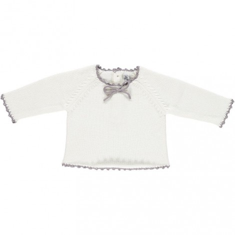 pullover bebe