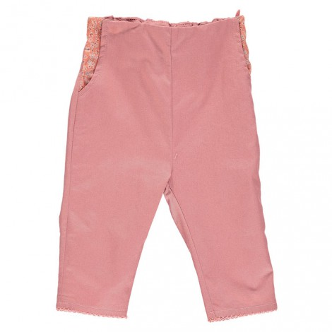 trousers pitillo