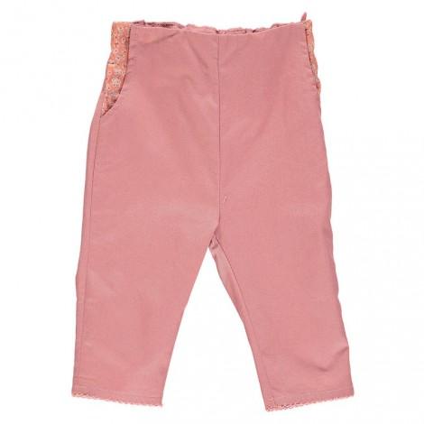 trousers pitillo