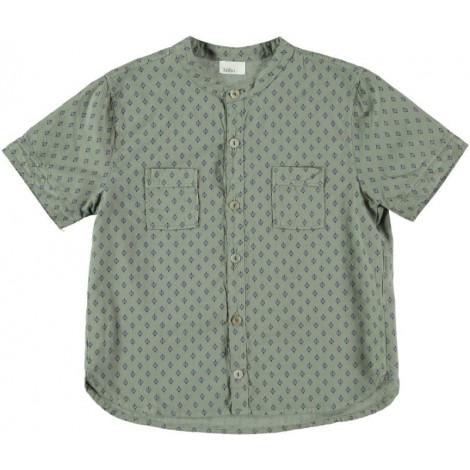 camisa gabriel