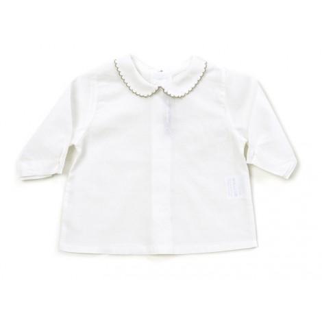 shirt bubu