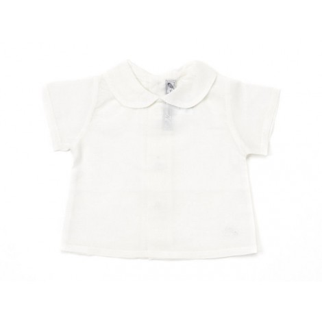 shirt baltico