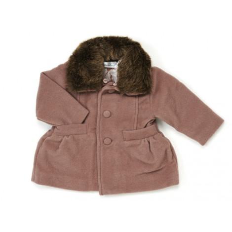 coat ofelia