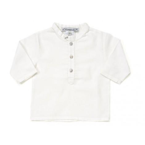 shirt wilde