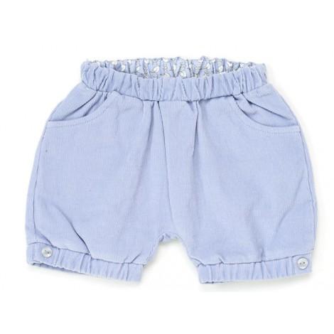 pantalon robbie