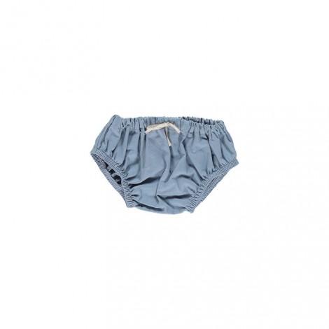 diaper cover braguita