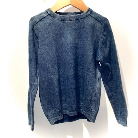 JERSEY PULLOVER-OF-4M077-006-Y06-P
