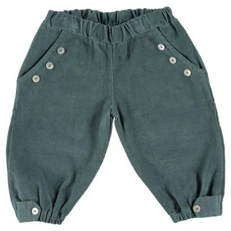 pantalon tiepolo