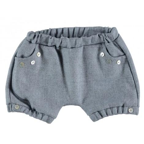 pantalon verones