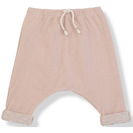 Pantalón bebé COSIMA en ALBA