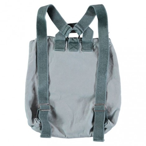 Mochila infantil BACKPACK en AQUA