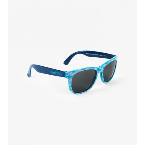 Gafas de sol infantil UV400 SHARK ALLEY