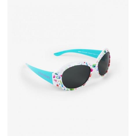 Gafas de sol infantil UV400 OCEAN TREASURES
