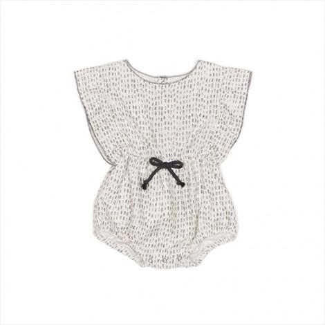 b9a3c6dc3 Peleles y ropa de bebé multimarca - Monpetit