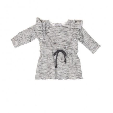 Vestido MINERVA bebé en IRON