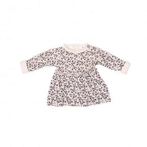 Vestido Tricot NUT bebé en ROSYFPRINT