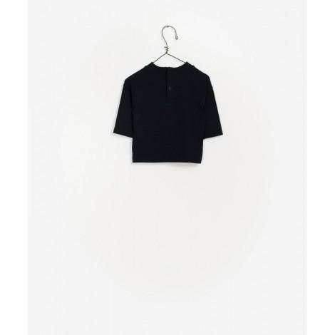 Camiseta Rib en ANT