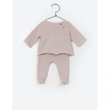 Conjunto Camiseta + Pantalón Jersey en MAGICAL