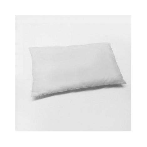 Almohada bebé - relleno almohada