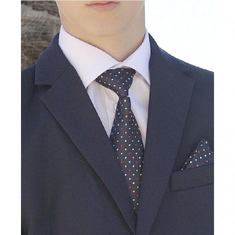 Corbata niño fantasía surtido varios