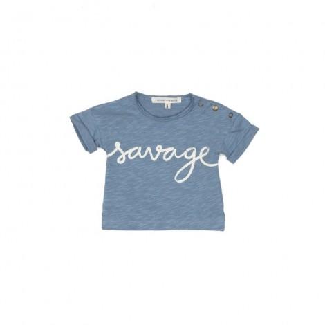 Camiseta KARL bebé en ULTRAMAR