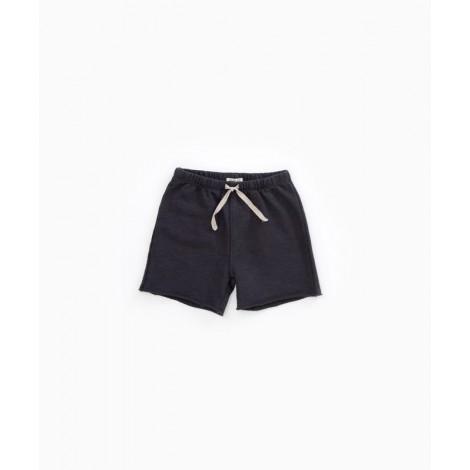 Pantalón corto niño en BASALT