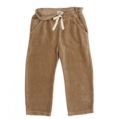 Pantalón niña KALA   en NOUGAT
