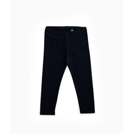 Pantalón legging niña en RULER