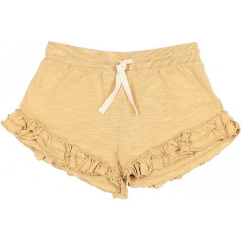 Pantalón short niña BOOP en SUN