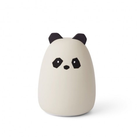 Luz de noche Winston Panda creme de la creme