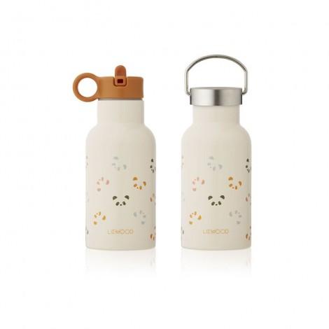 Botella de agua anker Panda sandy multi mix