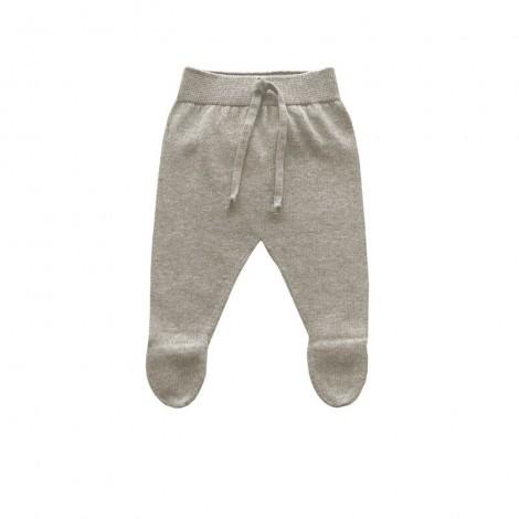 Pantalón bebé polaina LIAM STONE