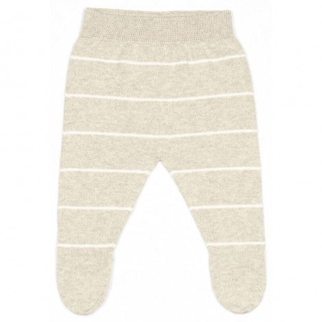 Pantalón bebé polaina RAY STONE rayitas