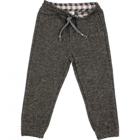 Pantalón Infantil en GALES