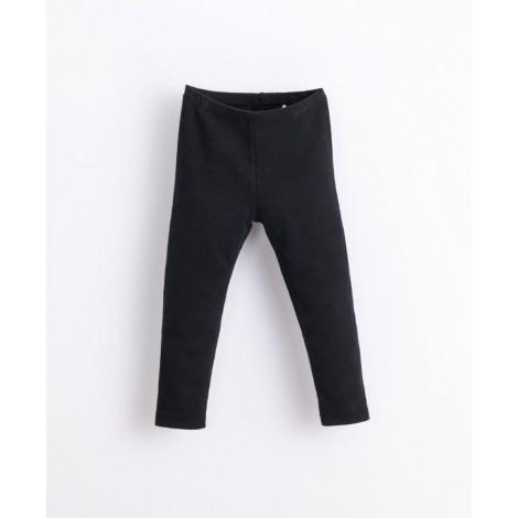 Pantalón Legging niña en SHAPE