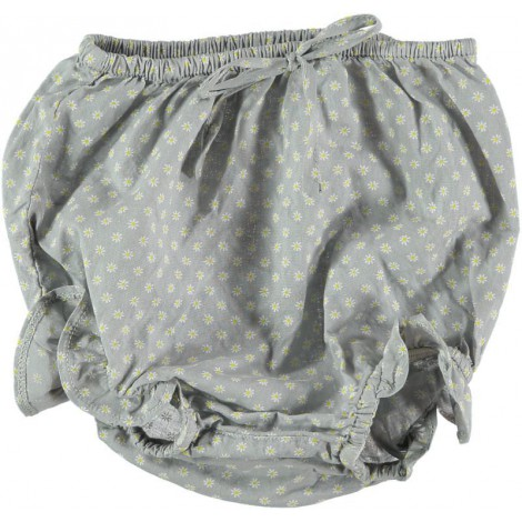 CULOTTE NINA CLOUD 09M