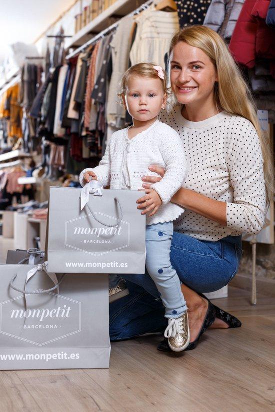 Comprar ropa bebé imagen madre e hija