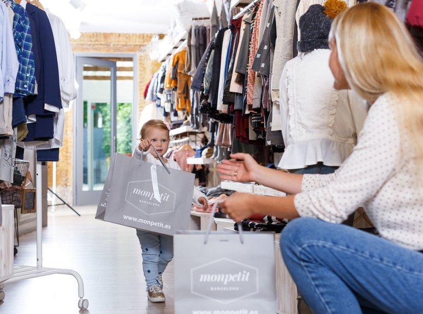 Comprar ropa de bebe imagen portada