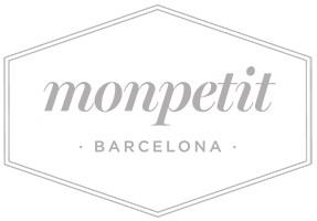 Monpetit